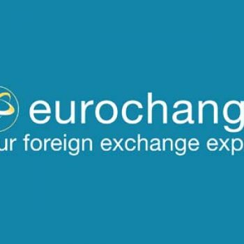 Eurochange – British Travel Awards!