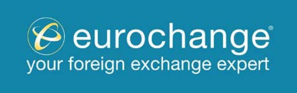 Eurochange – British Travel Awards!