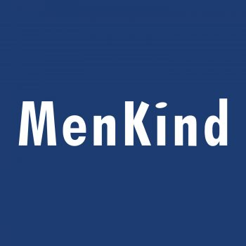 MenKind is now open!