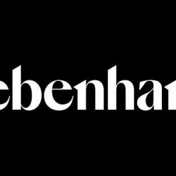 Debenhams Restaurant – Now Open!